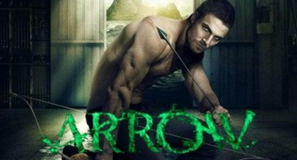 CW-Arrow-banner-three-e1352000794665