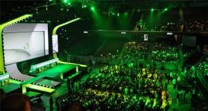 E3-2014-Komplettes-Line-Up-von-Microsoft-geleaked