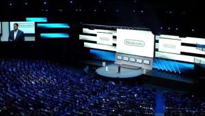 Nintendo-E3-2012