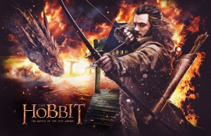 the_hobbit_battle_of_the_five_armies_teaser_poster_by_umbridge1986-d7jekmx