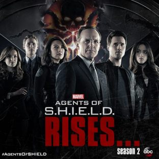 agents-of-shield-season-2