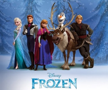 Frozen-image-frozen-