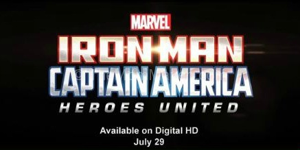 Iron-Man-and-Captain-America-Heroes-United