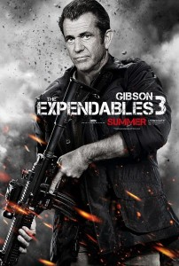 Mel-gibson-expendables-3