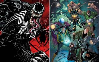 sony-hints-sinister-six-venom-spinoff-movies