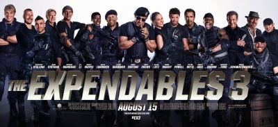 The-Expendables-3-New-Banner