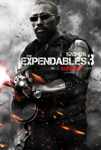 wesley-snipes-expendables-3