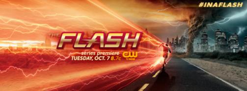 flash-header-3