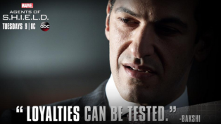 loyalties-will-be-questioned-on-tonights-marvels-agentsofshield