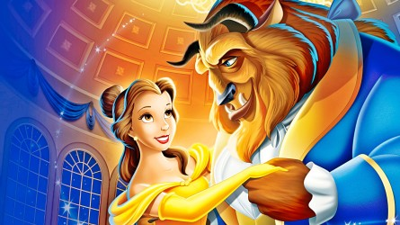 1016623-bill-condon-direct-live-action-beauty-and-beast-feature