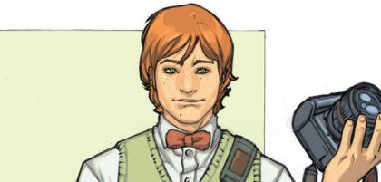 1351781009_jimmy-olsen-color