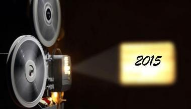 307502-2015-films
