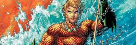 aquaman-comics-slice