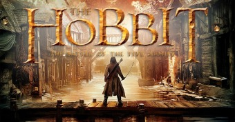 c29eb-hobbit-the-battle-of-the-five-armies-poster-fragment