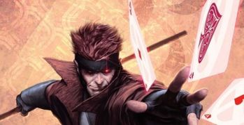 Channing-Tatum-starring-as-Gambit-in-X-Men-Movie