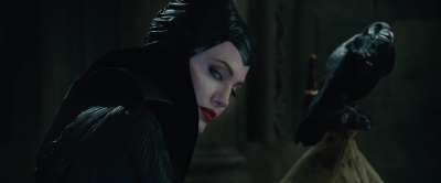 maleficent__2014__6_by_alex2424121-d73xuq3
