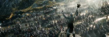 the-hobbit-the-battle-of-the-five-armies-orcs-photo