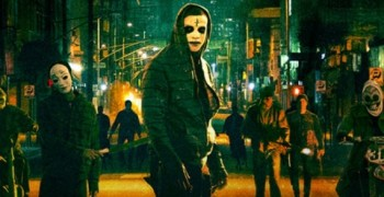 The-Purge-anarchy-gangs-570x294