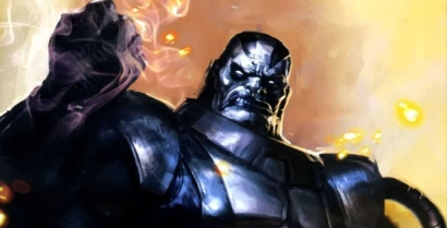 x-men-apocalypse-who-should-play-the-main-man-9bc9f6a6-28c9-4920-9785-548d37cfcbbb