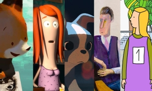 1023700-perry-s-previews-2015-oscar-animation-shorts-review-director-interviews-prediction