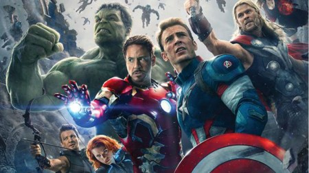 age-of-ultron-poster-feat-970x544
