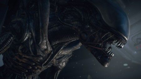 alien_isolation11111