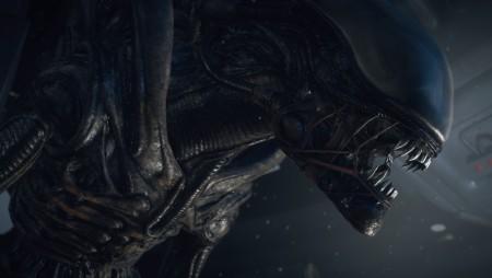 alien_isolation11111