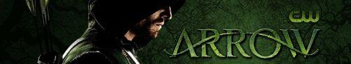 arrow-banner-03a8b6d8980640c090055fc8a575d31e