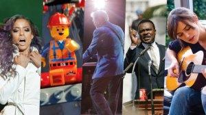 best-original-song-oscar-nominees