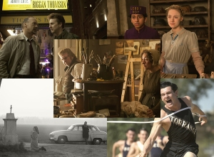cinematography-the-nominees-for-the-2015-oscars-are-in-and-they-ve-thrown-up-a-few-surprises