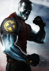 ___colossus____by_wyv1-d4w4hne