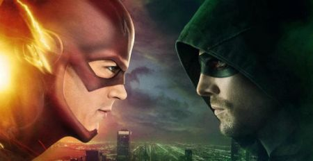 flash-arrow-crossover-trailer