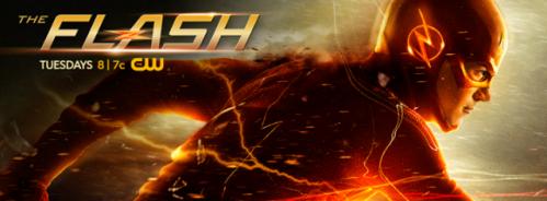 flash-header-5