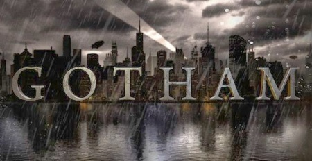 Gotham-TV-Fox-Logo