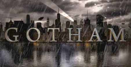 Gotham-TV-Fox-Logo