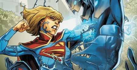 Supergirl-TV-Show-New-Origin-Story