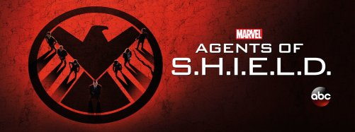 Marvels-Agents-of-SHIELD-Season-2-Banner1