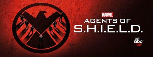 Marvels-Agents-of-SHIELD-Season-2-Banner1