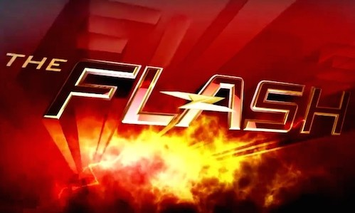 The-Flash-logo-e1441809124134