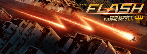 the-flash-tv-show-banner-01-851x315
