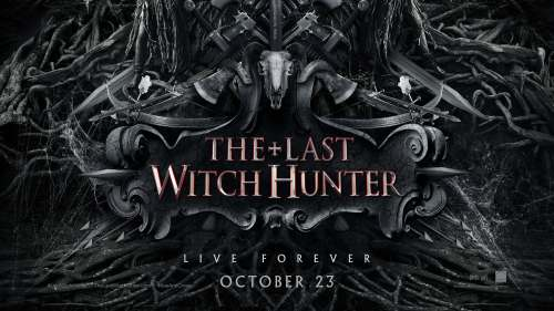 The-Last-Witch-Hunter-2015-Movie-Poster-4K-Wallpaper