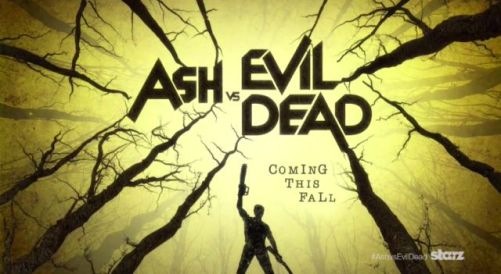 after-long-anticipation-comes-a-separate-leg-for-the-evil-dead-franchise-ash-vs-evil-dead