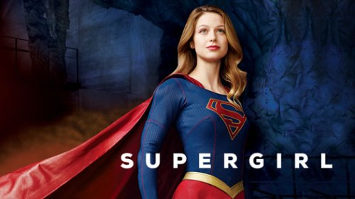 Oct24_Supergirl