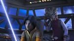 star-wars-rebels_video_2524568_337x190_1446491593479