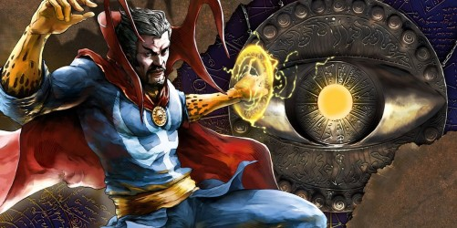 Doctor-Strange-Eye-of-Agamotto-Art.jpg