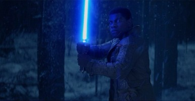 finn-with-lightsaber.jpg
