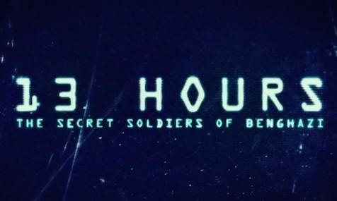 13-Hours-e1446602053897.jpg