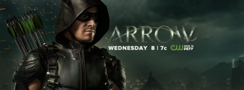 arrow-banner.png