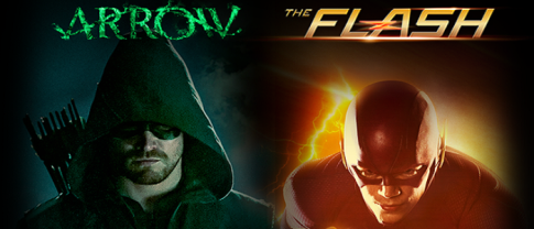 ArrowFlashContet-featured-700x300.png