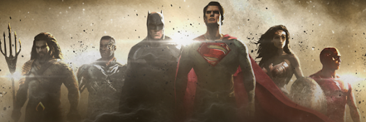 dc-films-justice-league-concept-art-slice.jpg-600x200.png